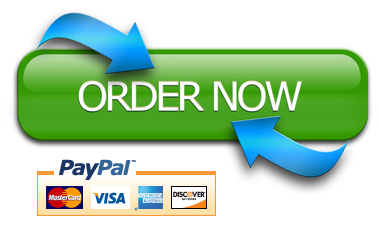 order-now-with-paypal